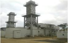 赤道几内亚马拉博燃气电厂(3X42MW).jpg