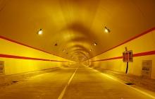 黄石岩隧道.jpg