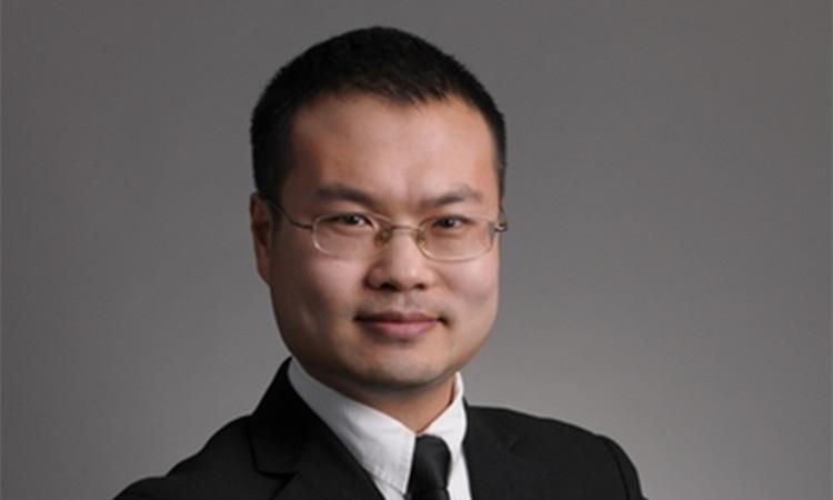 再构教育创始人、BCC全球生涯教练 左明华