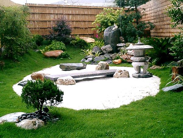 植物景观设计的红梅v植物别墅别墅公园附近图片