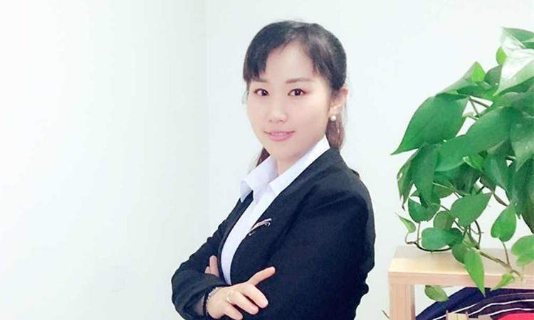 国家认证生涯规划师 、中科院心理研究所在读研究生、职业生涯咨 张阳