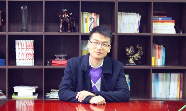 GCDF(全球职业生涯规划师),BCC(生涯教练 杨德龙