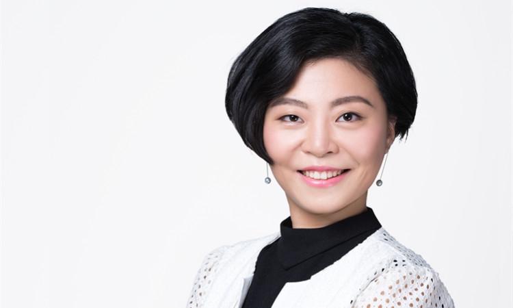 培训及组织发展部长 刘苏
