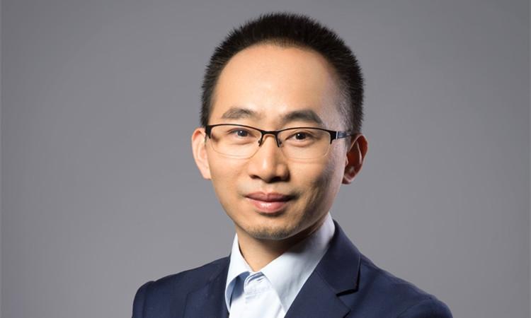 葡萄创投创始合伙人,前极客学院联合创始人 王鑫