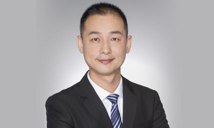 生涯教练、浙大MBA职业发展顾问 张量
