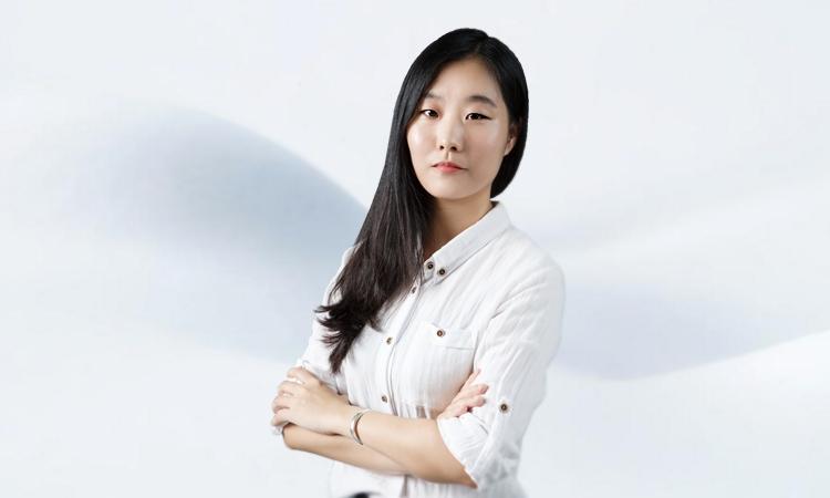 IT互联网行业-职业经纪人陈小臣