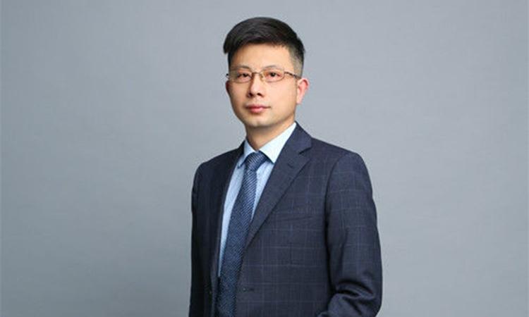 国际认证职业规划师,美国DDI认证讲师 悦涛