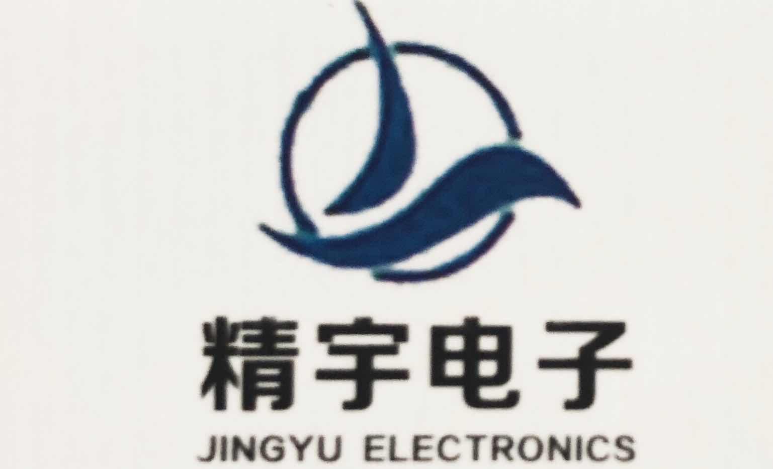 中山市精宇电子科技有限公司