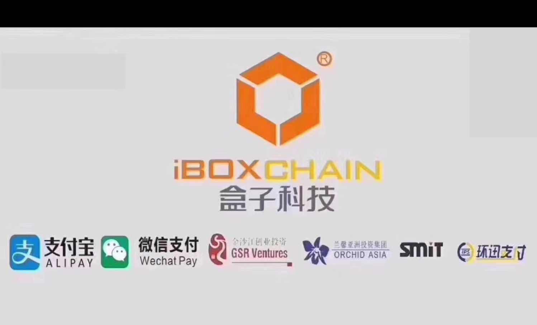 深圳市天行健科技文化有限公司
