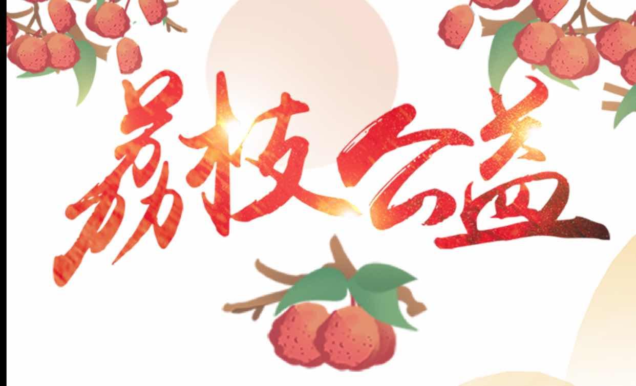深圳益普尔技术部