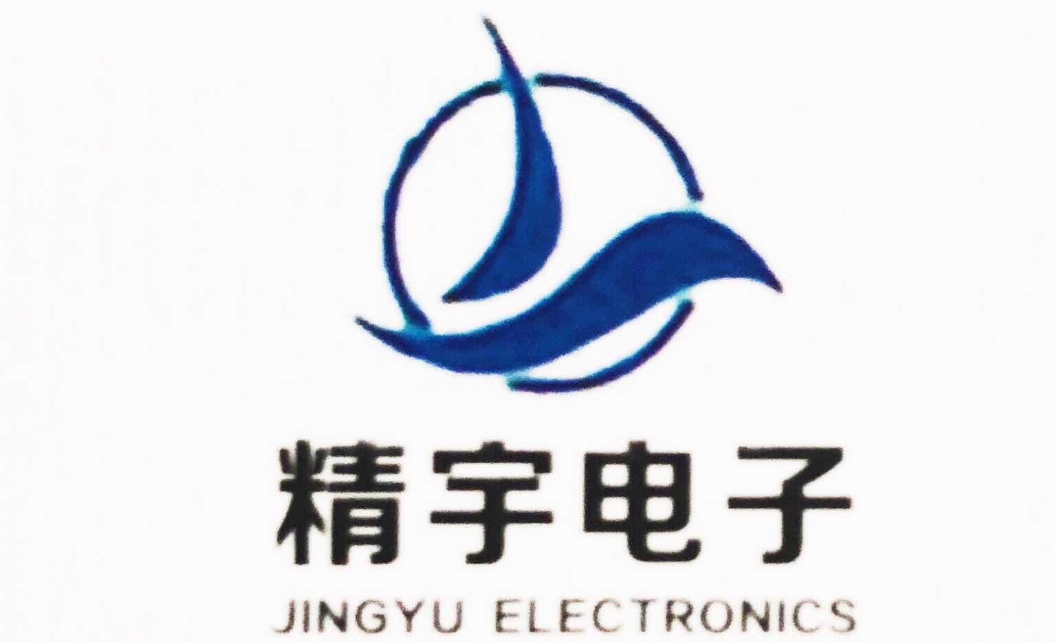 中山市精宇電子科技有限公司