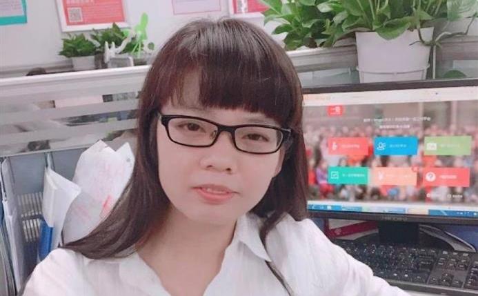 玻璃行业招聘经理封萍