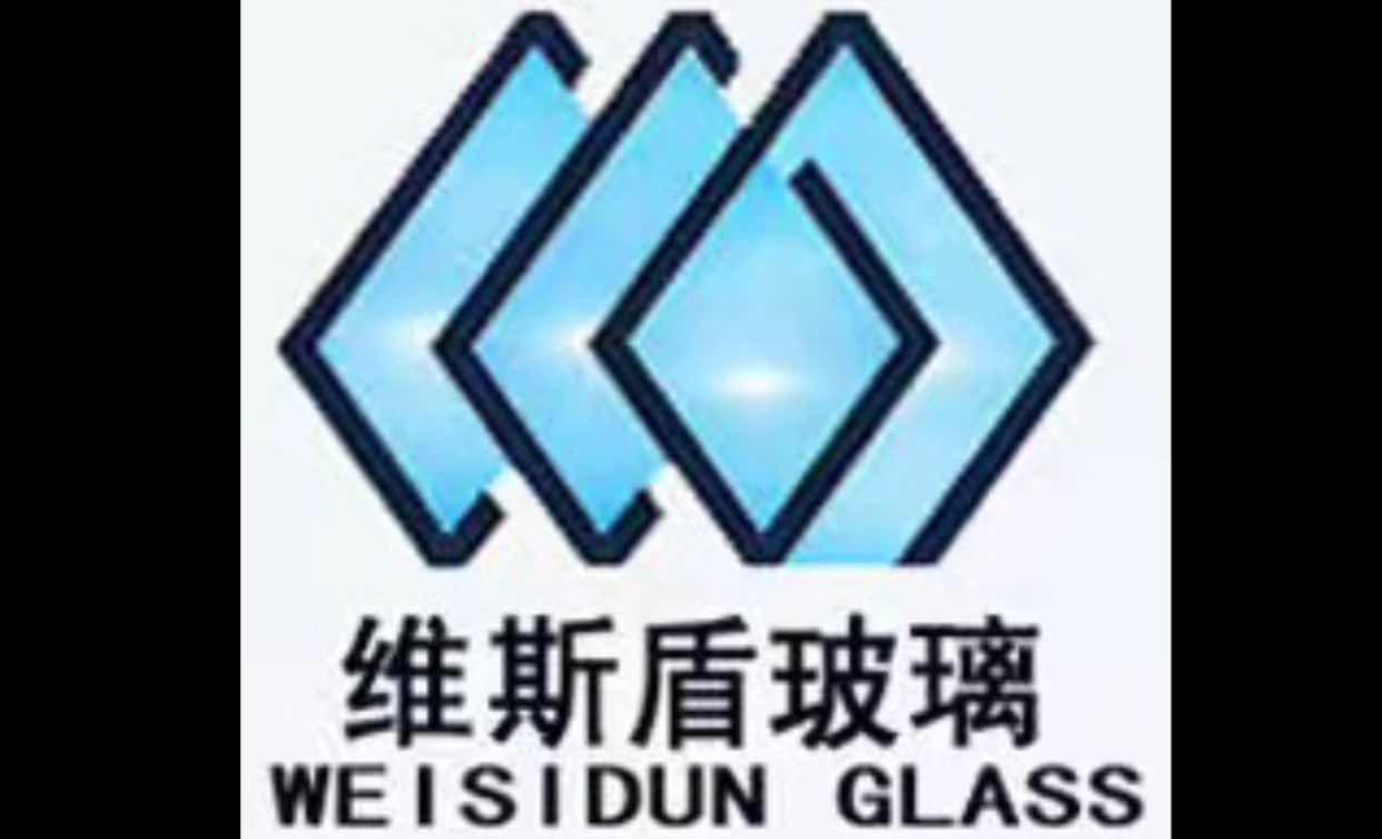 深圳市维斯盾玻璃有限公司