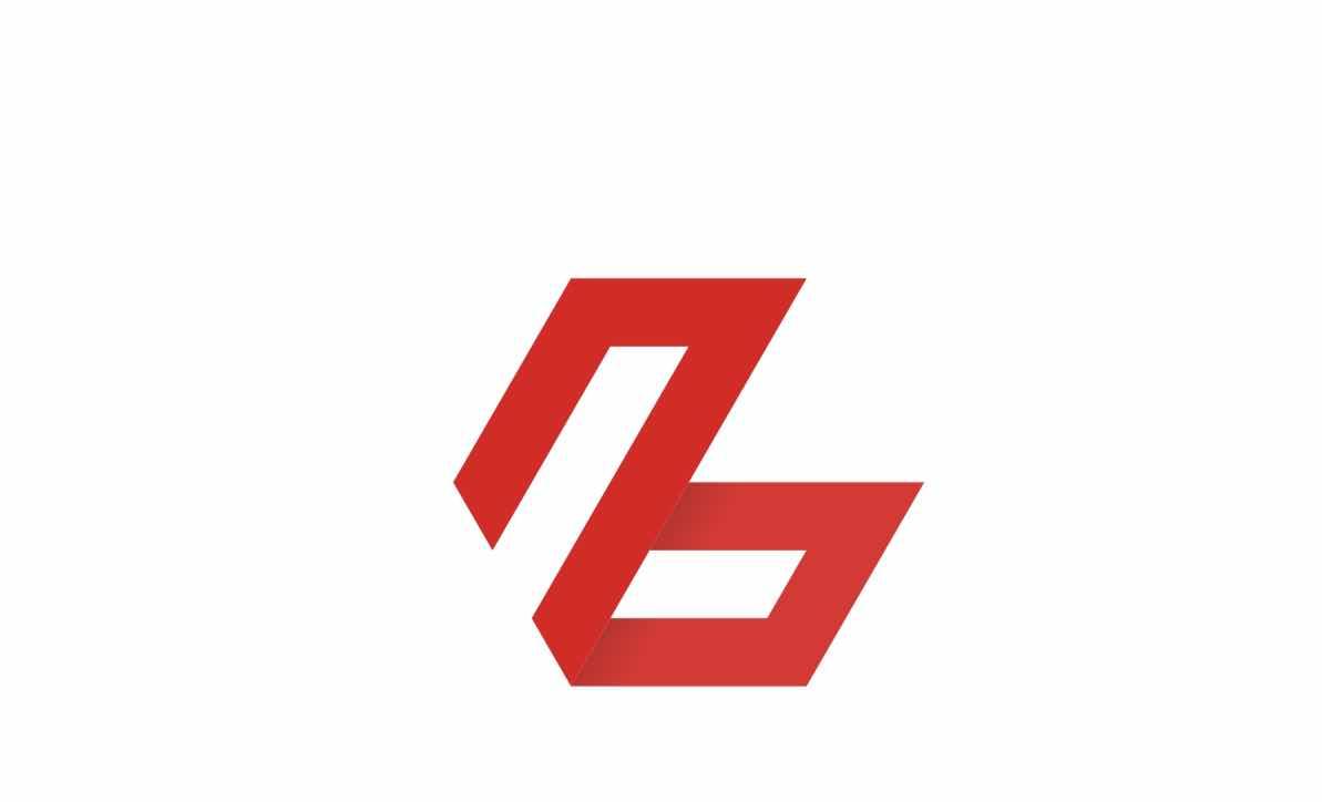 惠州市力钻科技有限公司