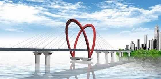 常州偉順路橋工程有限公司