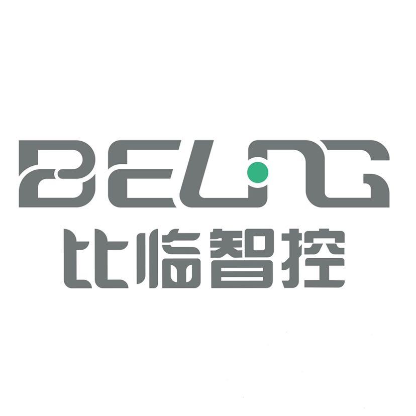 上海比临智控技术有限公司