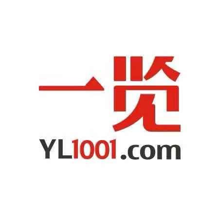 深圳市一覽網絡股份有限公司