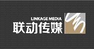 郑州中联互动文化传媒有限公司
