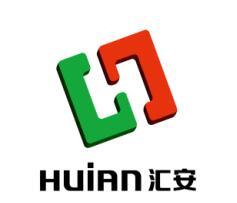 深圳汇安消防设施工程有限公司