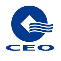 太平洋建设集团有限公司