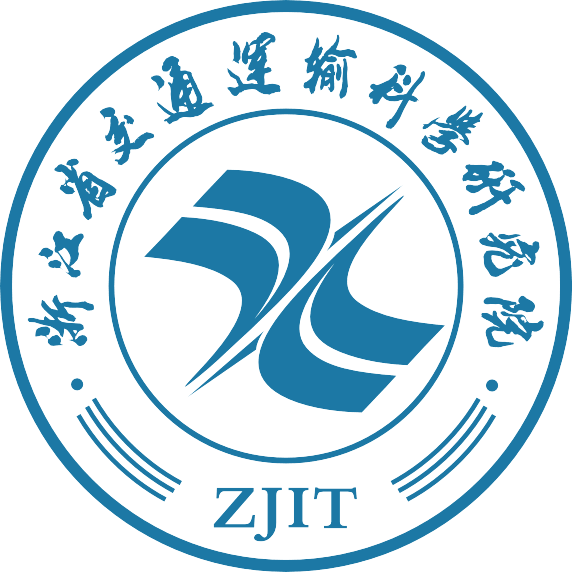 浙江交科交通科技有限公司