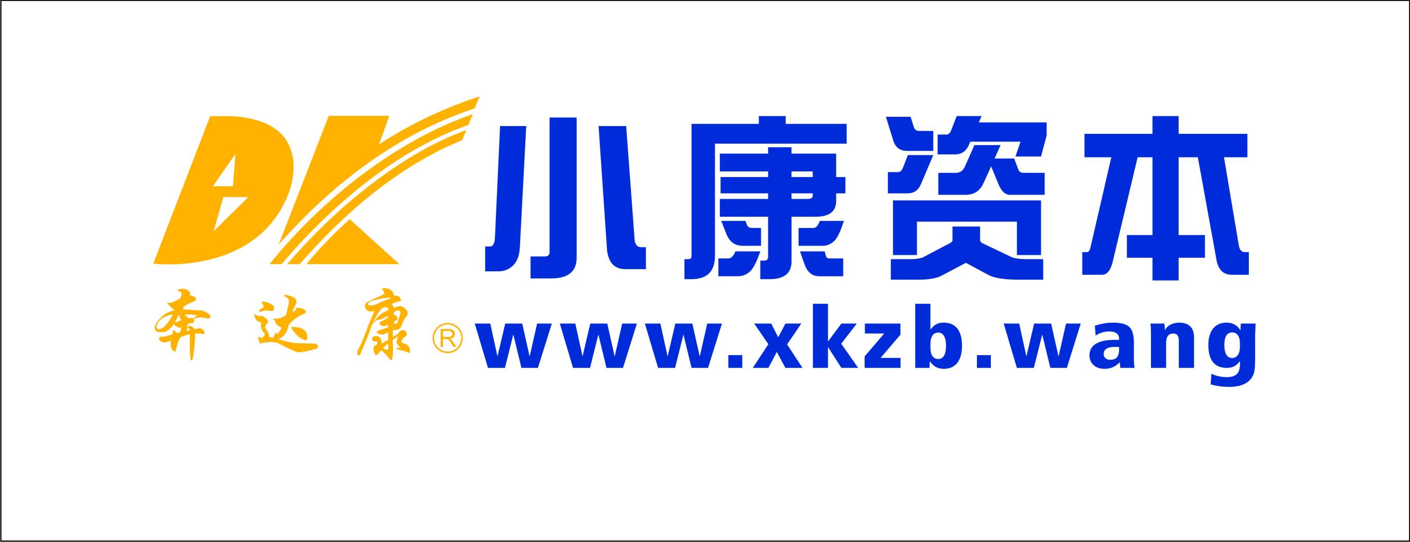 深圳市奔达康互联网金融服务有限公司