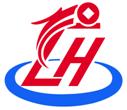 黑龙江中正基业建设工程有限公司