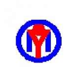 上海盟松液压机电有限公司