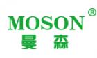 深圳市曼森胶粘技术有限公司最新招聘信息