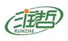 广州润哲土地规划咨询有限公司