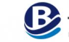 广州博泉环保材料科技有限公司