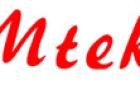 广州麦吉柯电子材料有限公司