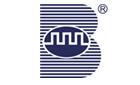 上海宝欧工业自动化有限公司