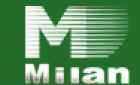 上海高瑞米蘭電氣股份有限公司