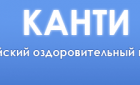 俄罗斯康体保健管理有限公司-最新招聘信息