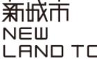 深圳市新城市规划建筑设计有限公司南京分公司
