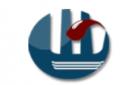 成都陆海石油科技有限公司最新招聘信息