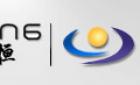 东莞市易恒金属制品有限公司
