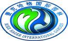 北京麦克哈格国际生态环境工程科技有限公司