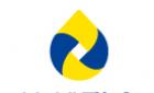 北京捷越联合信息咨询有限公司成都第一分公司