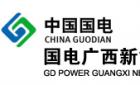 国电广西新能源开发有限公司