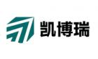 北京凯博瑞石油科技有限公司最新招聘信息