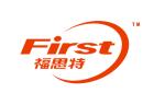 广州市福思特科技有限公司