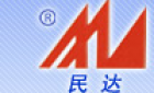 民达(深圳)五金塑胶电镀厂