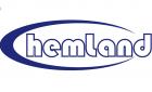 苏州凯莱德化学品有限公司最新招聘信息