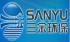 江西省三余环保节能科技有限公司