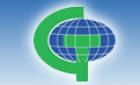 国油伟泰(北京)科技有限公司最新招聘信息