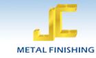 东莞市杰昌金属表面处理技术有限公司最新招聘信息