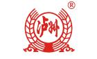 四川盛世天宝酒业股份有限公司