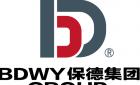 北京保德伟业文化传播有限公司